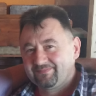 Goran Jurković