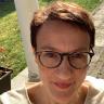 Kristina Eich