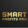 Smart Profits Pro