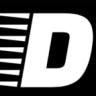 dfynichewebsites
