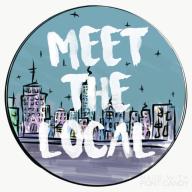 Meet the Local