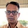 Er. M. M. Zahid