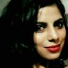 Deepa Jaisingh