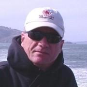Photo of Ray Gorman