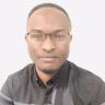 Henry Chukwuma
