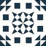 Madhavi Singh