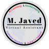 M. Javed