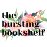 theburstingbookshelf