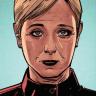 Starks Amanda