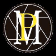 PanoramicaMagazine