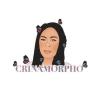 crinamorpho