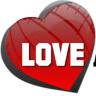 Love Astrologer