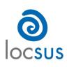 locsus