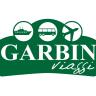 Redazione Garbin Viaggi