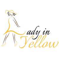A Woman Speaks - Audre Lorde