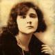 Escritora Florbela Espanca