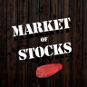 Market of Stocks