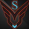 skynetcraft