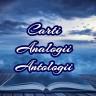 Marius - AnalogiiAntologii