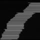 67a76eec3ac1b6e0f7cbdec8b6db08a2?d=https%3a%2f%2fidenticons.github.com%2fa297ae4754ed1757deb50480903a8340