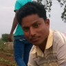 Krishna Rathod