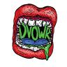 DVOWR