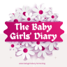 a BabyGirl