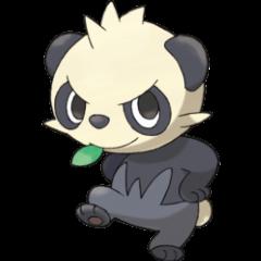 Drawful 2 Review Mr Panda S Video Game Reviews