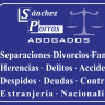 SANCHEZ PORRAS ABOGADOS