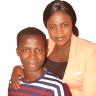 Evang. Olaleye O. F Oluwasegun