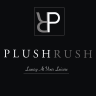 Plush Rush Luxury