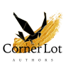 The Corner Lot Authors