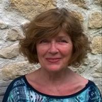 Christine choisit son nouvel avenir professionnel à 60 ans. Elle est devenue Consultante Feng Shui