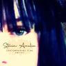 Stacie Amelia
