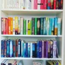 bookplanet_hannah