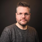 Gunnar Roland Tjomlid