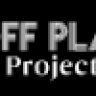 Off plan projects in Dubai, UAE