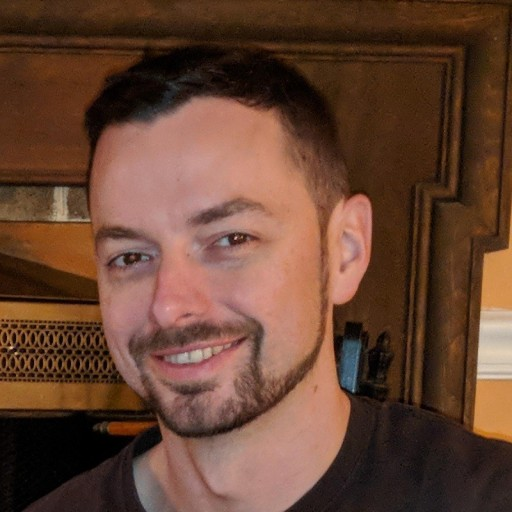 Azure AD Connect PowerShell Cmdlets | Mike Crowley's Whiteboard