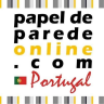 papeldeparedeonline