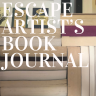 escapeartistbookjournal