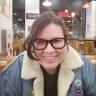 Streamus: convierte YouTube en el reproductor de música que siempre has querido