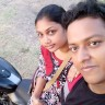 Shatadru Dru Dey