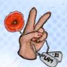SM(Art) Bombs Comics
