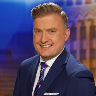 Bill Miston   FOX6Now com