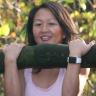 Mary Chang Story Writer: Inspiration, Creativity, Self-Empowerment