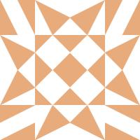 Roblox Scripting Internaut Blog