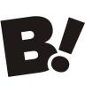 bonissimoblog