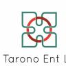 Tarono's Kenya