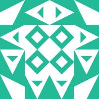 zynga poker chips generator v62 free download