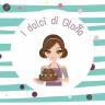 I dolci di Gloria